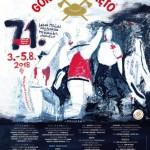 plakat-gorolskie-swieto-jablonkow-2018-758x1072